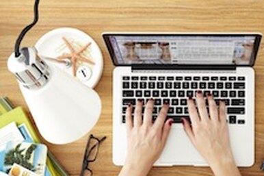 Как создать изапустить свой успешный сайт?