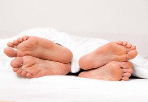 «Стоп развод»: ЗАГС в Ессентуках отказывается расторгать браки горожан