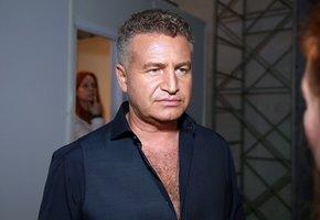 «Вы похожи»: Леонид Агутин показал 78-летнюю маму
