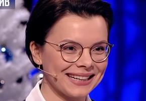 «Стройняшка!» Молодая мама Татьяна Брухунова показала, как похудела