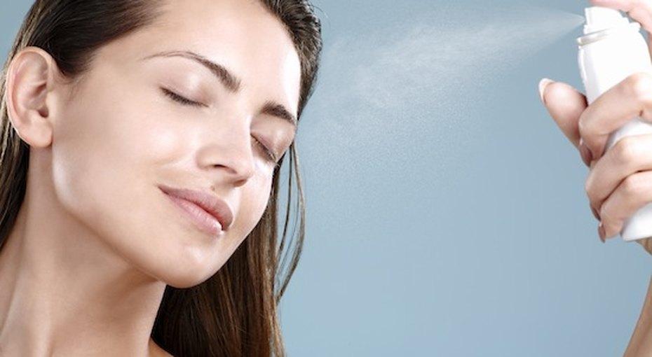 Необычные способы увлажнения: как вернуть сияние коже иволосам?