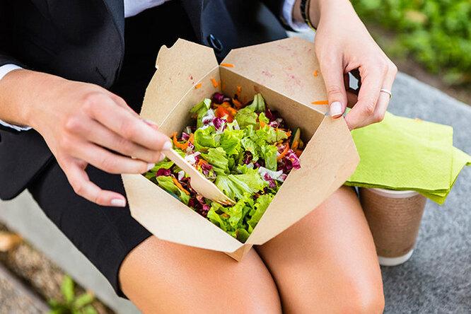 Согласовываем сбиоритмами: когда лучше всего худеть?