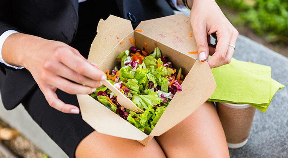 Согласовываем с биоритмами: когда лучше всего худеть?