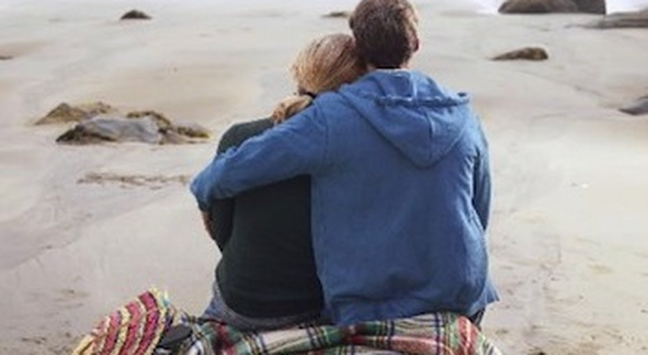 «Краткий гид подолгой жизни»: какие анализы необходимы в30, 40 и50 лет