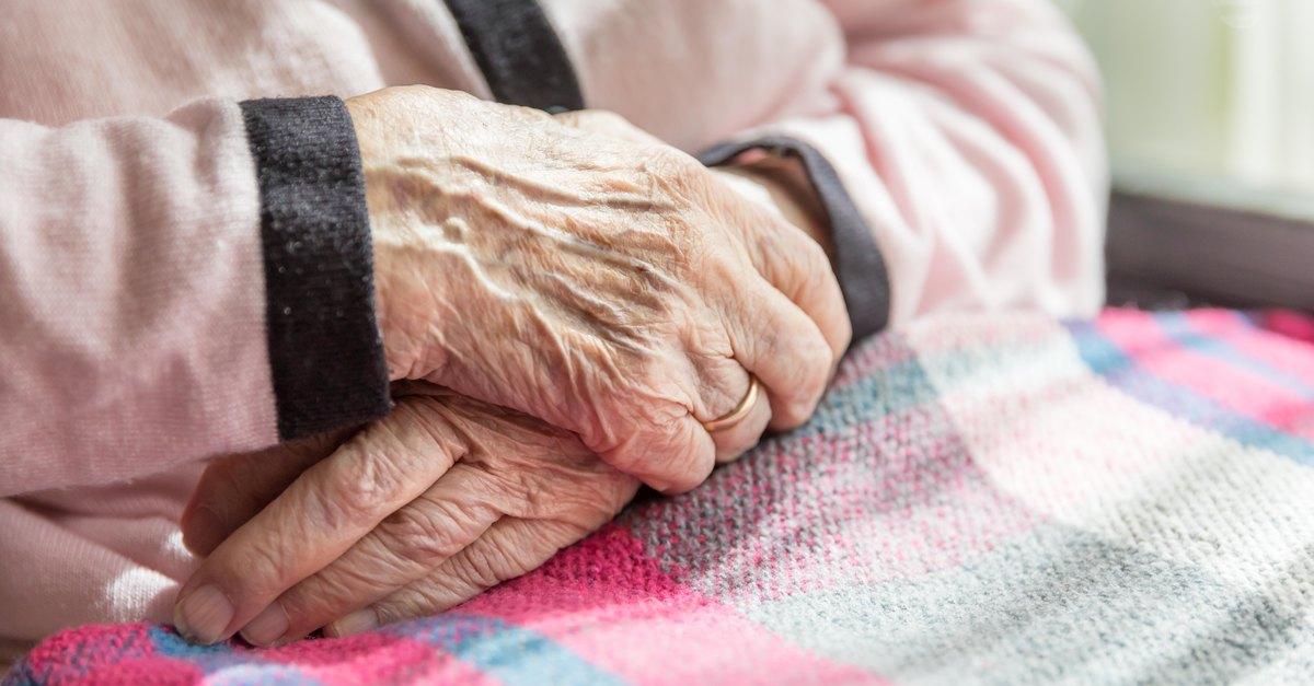 Что нужно знать о болезни Паркинсона