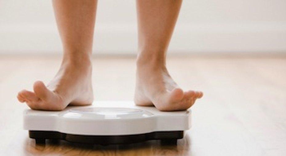 Почему вы никак неможете похудеть