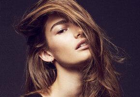 Облепиховое масло и маски для волос: секреты красивой прически для зимы
