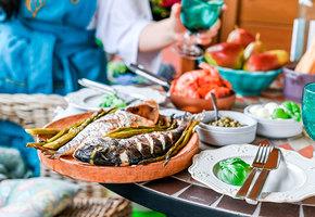 Высокий холестерин? 8 советов, которые помогут держать его под контролем