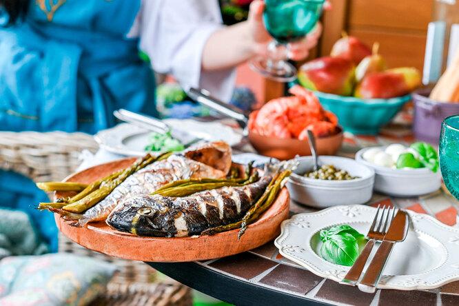 Высокий холестерин? 8 советов, которые помогут держать его подконтролем