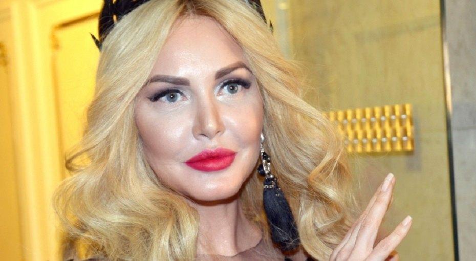 «О боги, какие ноги»: 38-летняя Маша Малиновская выложила полуобнаженное фото