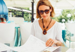 Как есть в столовых и кафе без вреда для фигуры? 3 простые стратегии