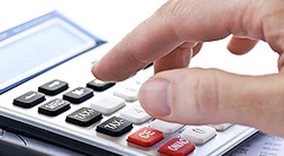Как оформлять налоговые вычеты