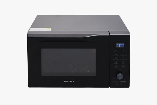 Samsung MC32K7055CW