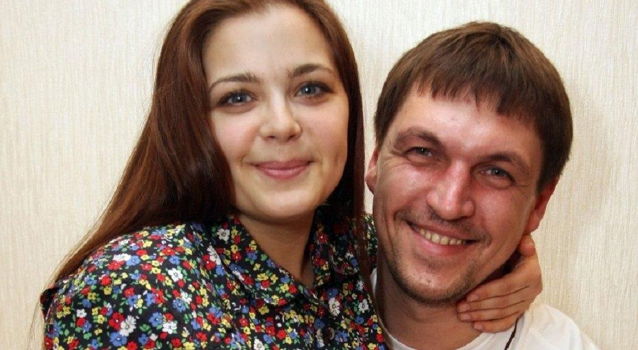 «Я был алкашом»: бывший муж Ирины Пеговой откровенно рассказал опотере ребенка ирасставании