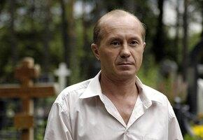 Друг Андрея Панина усомнился в официальной версии его смерти