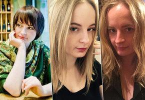 Кератин для волос — польза или вред? История женщины, 10 лет выпрямлявшей волосы (фото)