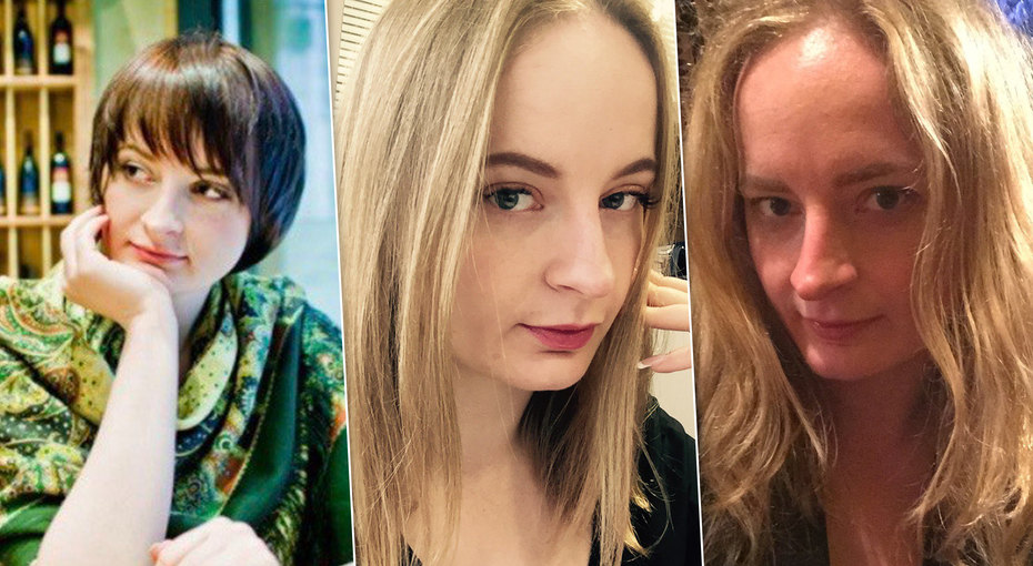 Кератин дляволос — польза или вред? История женщины, 10 лет выпрямлявшей волосы (фото)