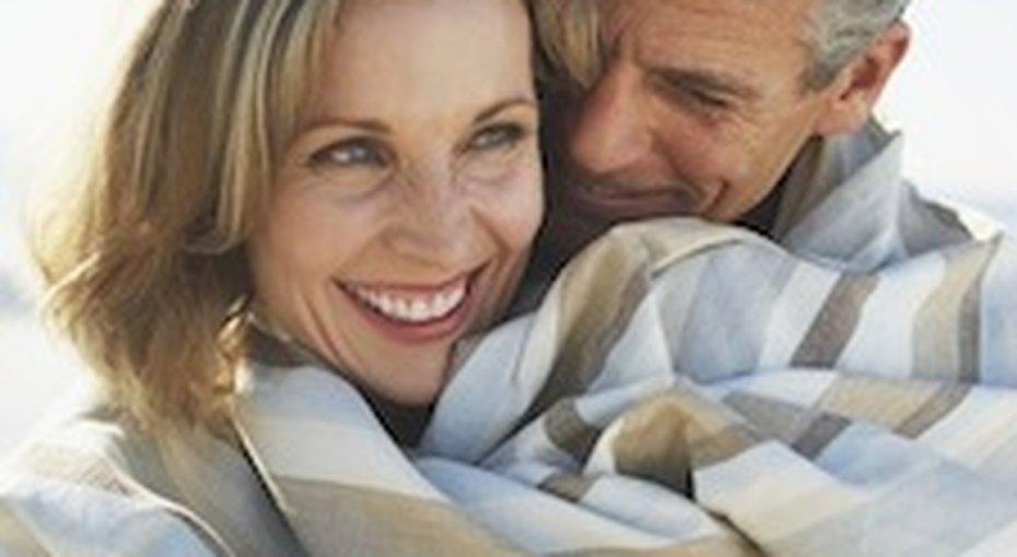 17 секретов долгого брака