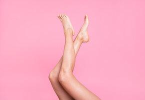 7 эффективных обертываний от целлюлита