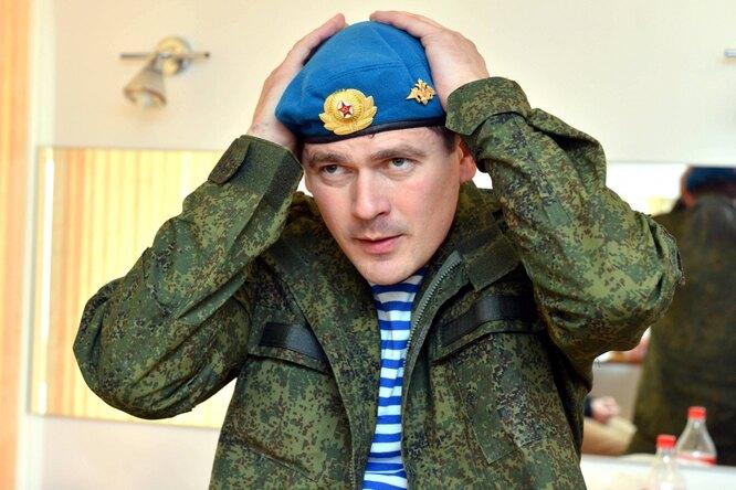 «Таксовал напамперсы»: Александр Пашков рассказал опервом браке иразводе