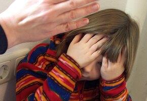 ТикТок помог: мама узнала из соцсети, что няня бьет ее ребенка