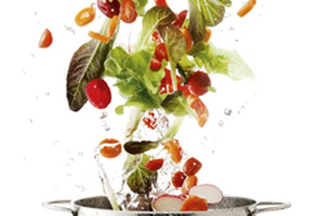 Три жирных продукта, которые помогут вам похудеть