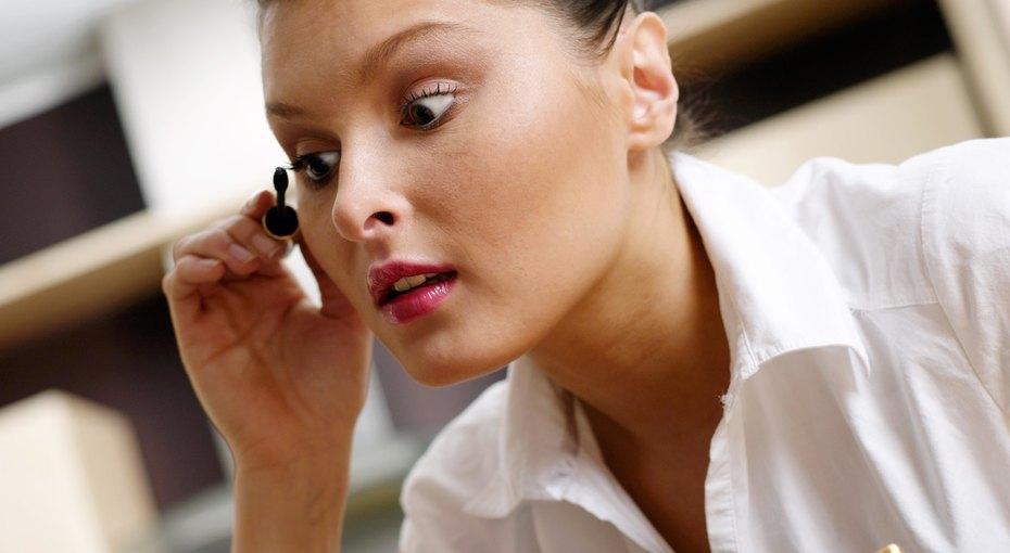9 лайфхаков для макияжа, которые должна знать каждая женщина