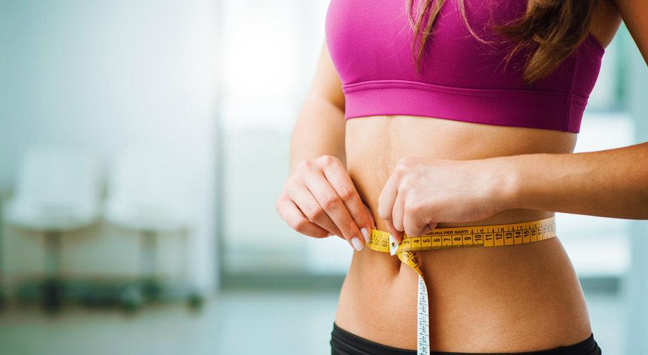 7 привычек, откоторых стоит отказаться тем, кто всерьез решил худеть
