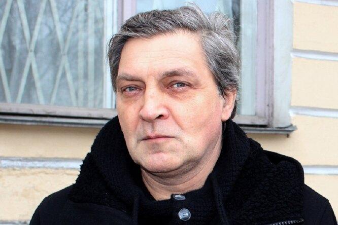 «Воланд иМаргарита»: подписчики обсуждают фото 61-летнего Александра Невзорова с46-летней женой
