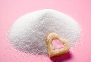 6 мифов о сахаре,  диете и диабете