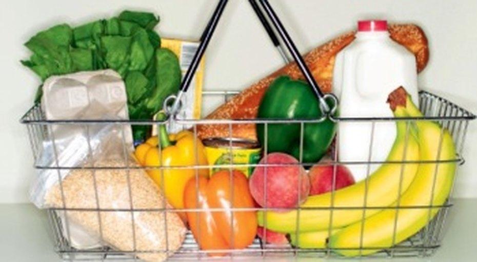 На каких продуктах можно экономить