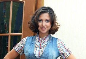 «Она покоряла всех вокруг»: подруга Алины Кабаевой рассказала, какой она росла