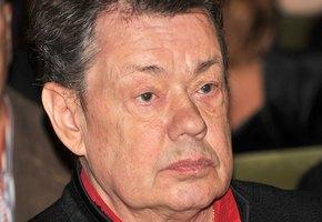 Какое наследство оставил родным Николай Караченцов?