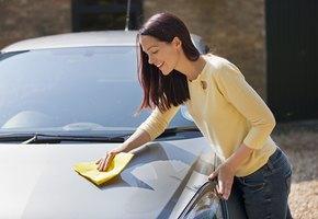 8 гениальных лайфхаков для владельцев автомобиля: кола, сухой лёд, отвёртка