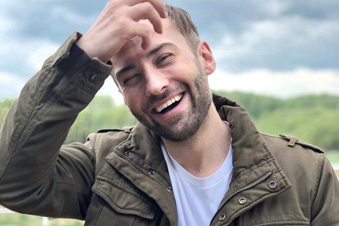 «Спокойствие, только спокойствие»: Дмитрий Шепелев назвал главные правила перелетов сдетьми
