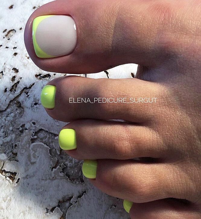instagram.com/elena_pedicure_surgut