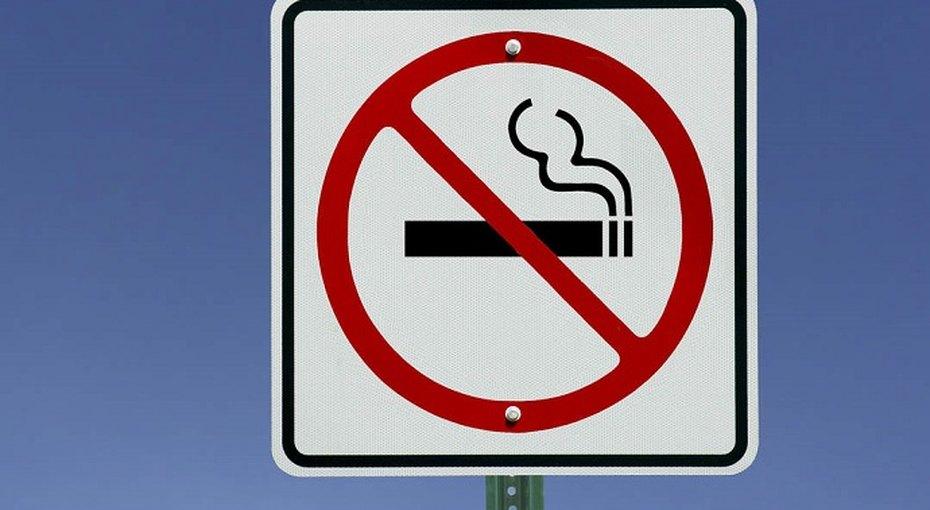 5 повседневных вещей, из-за которых вы можете заболеть раком легких, даже если никогда некурили