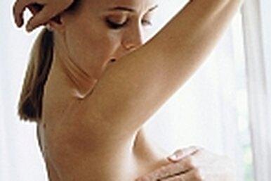 Что нужно знать, чтобы защититься отрака груди