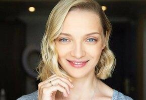 «Самая красивая семья: Екатерина Вилкова показала редкое фото с мужем и детьми