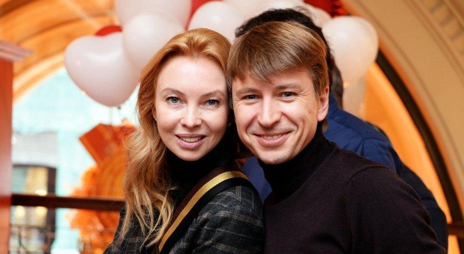 Татьяна Тотьмянина перенесла пять операций из-за врачебной ошибки