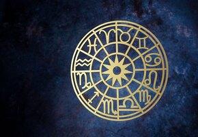 Умение радоваться жизни и активный отдых. Лунный гороскоп на 27 июля