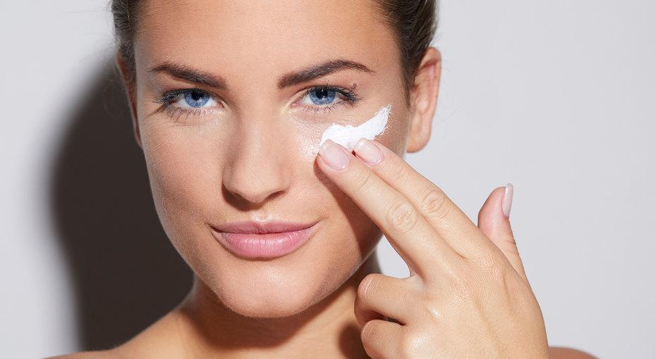 3 SOS-средства, которые нужны вашей коже осенью
