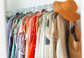 5 хитростей в уходе за одеждой, о которых вы ничего не знали
