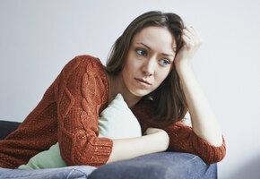 9 признаков тревожного расстройства, о которых вы, возможно, не догадывались