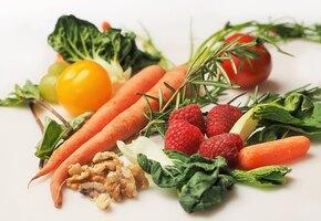 Последняя неделя поста: кускус, хумус, овощная паста и еще 4 постных рецепта