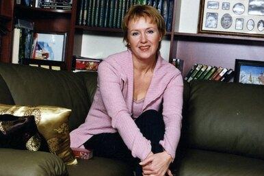 Ирине Розановой 60! Почему звезда «Интердевочки» так ине стала мамой