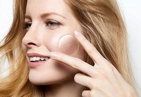 Отказываемся от тонального крема: как сделать кожу идеальной