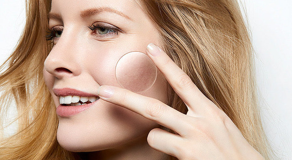 Отказываемся оттонального крема: как сделать кожу идеальной