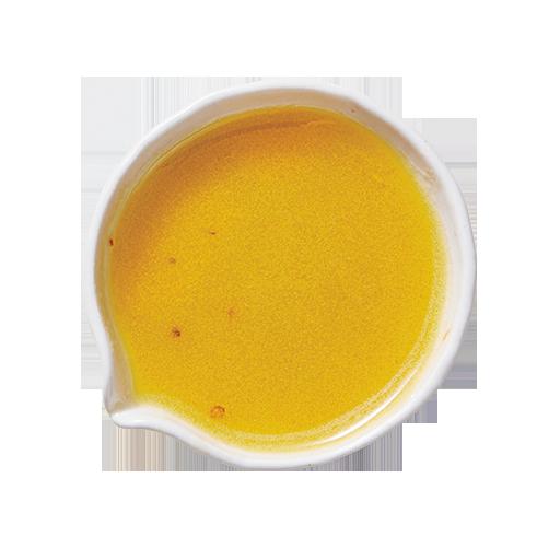 Домашний итальянский соус