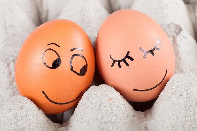 10 продуктов, которые врачи едят назавтрак — инам советуют